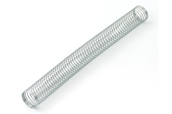 anti-kinking spring 19,1mm (200mm)