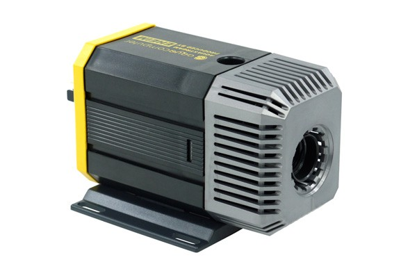 Aquacomputer Aquastream XT USB 12V Pump- Ultra Version