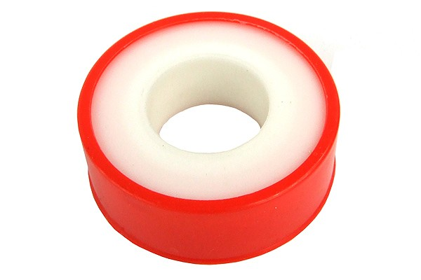 Phobya Thread sealing tape 12mmx10m