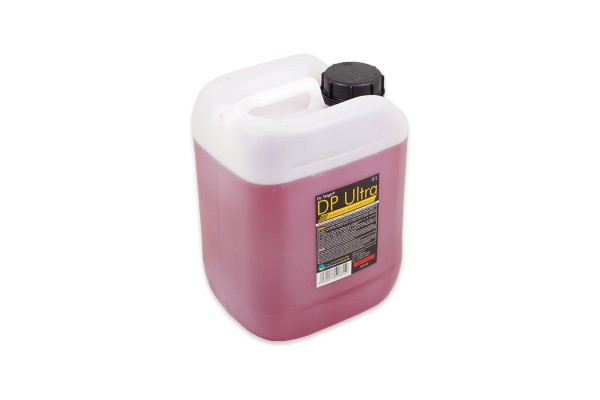 Aquacomputer Double Protect Ultra can - red 5000ml